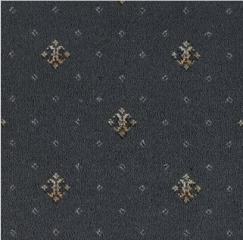 Regina Collection Slate Coronet 220/38502