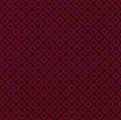 Regina Collection Burgundy Trellis 31/38493