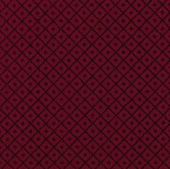 Regina Collection Burgundy Trellis 31/38493