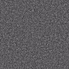 iQ Monolit TH_Monolit_934