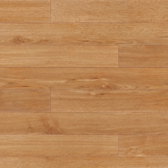 Artline Wood 0349 Mazurka