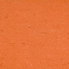 Colorette LPX 131-016 Deep Orange