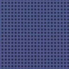 Dakota 345186 Blue