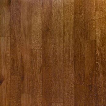 Emerald Wood
