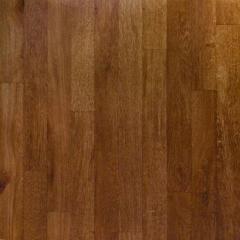 Emerald Wood 8503