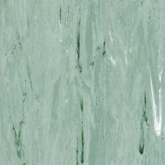 Classic Imperial 2 mm 0012 Mint