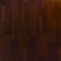 Emerald Wood 8602