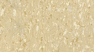 Mipolam Cosmo 2604 Wheat