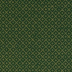 Regina Collection Green Trellis 44/38493