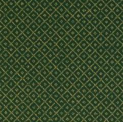 Regina Collection Green Trellis 44/38493