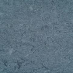 Marmorette AcousticPlus LPX 2121-022 Autumn Blue