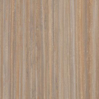 Marmoleum Linear Striato