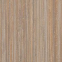 Marmoleum Linear Striato 5225 Compressed Time
