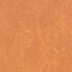 Marmoleum Marbled Fresco 3825 African Desert