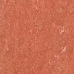 Marmorette LPX 121-115 Rusty Orange