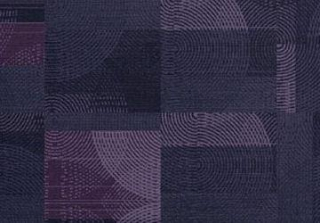 Tessera Cirlculate 1604 Pirouette