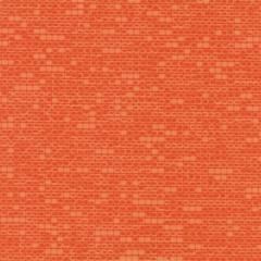Taralay Initial Comfort - Perforation 0619 Orange