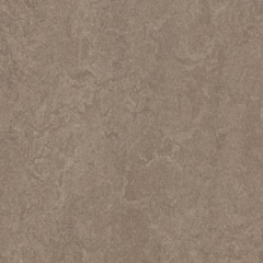Marmoleum Marbled Real 3246 Shrike