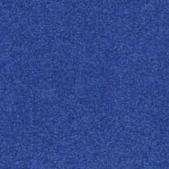 Tessera Sheerpoint 1164 horizon