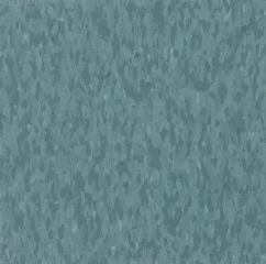 Armstrong Imperial Texture 57506 Colorado Blue