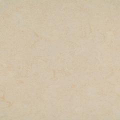 Marmorette PUR 125-045 Sand Beige