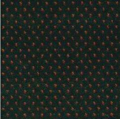 Highmont Green Highmont Pindot 45/67332