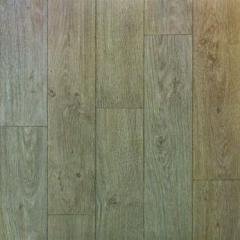 Emerald Wood 8702