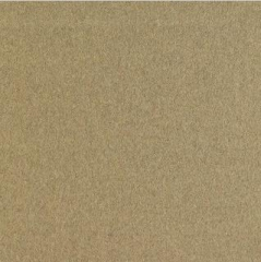 Finepoint Seurat Marble BF64