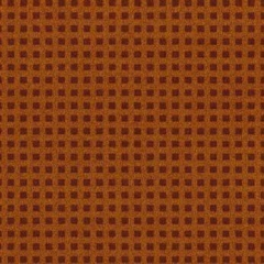 Dakota 345200 Tangerine
