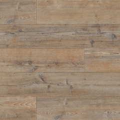 Artline Wood 0492 Bamba