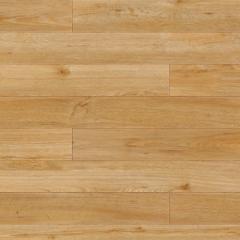 Artline Wood 0347 Ballerina