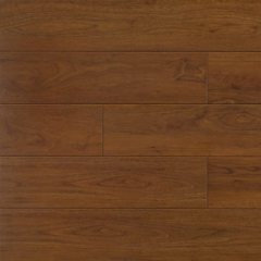 Creation Clic System 0265 Walnut