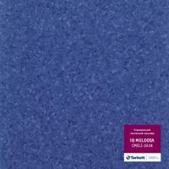 iQ Melodia CMELI-2638