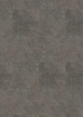 Expona Commercial Stone PU 5069