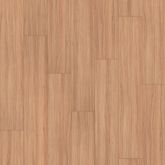 Scala 40 24173-142 Nordic Maple Steamed