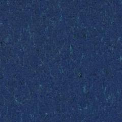 Marmoleum Patterned Piano 3643 Submarine