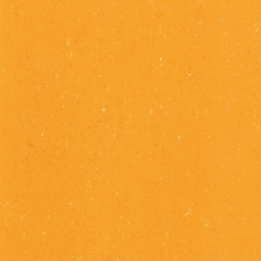 Colorette PUR 137-171 Sunrise Orange