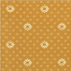 Marquis Coronet Gold Flake 36/25404