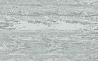 Standard XL 1.5 Slate Grey 9200