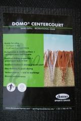Centercourt Domo Centercourt