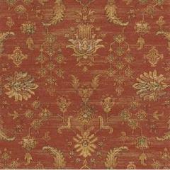 Renaissance Classics Persian Sand Broadloom 197/30371