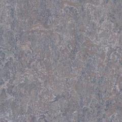 Marmoleum Marbled Real 3123 Arabesque