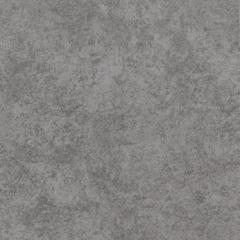 Calgary 590012 Cement