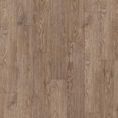 Scala 40 24115-151 Alpin Oak Stone