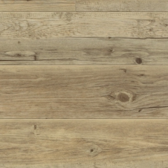 Insight Wood 0455 Long Board