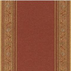 Renaissance Classics Persian Sand Runner 197/30461