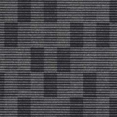 Berlin 368176 Grey