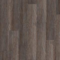 Scala 40 24230-185 Country Pine Smoked