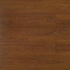 Artline Wood 0265 Morris