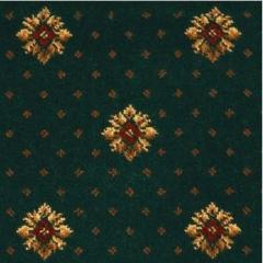 Highmont Green Highmont 45/12550